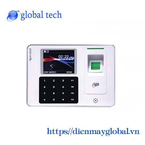 may-nhan-dang-van-tay-va-the-kjtech-kj-3300-jpg.491