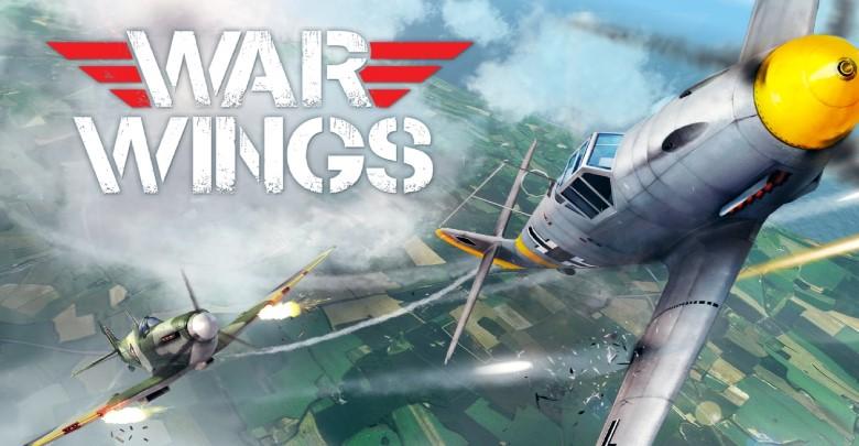 war-wings-6373.jpg