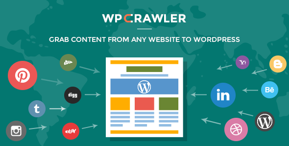 wp-crawler-v1-1-3-grab-any-website-content-to-wordpress-png.576